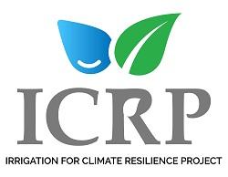 ICRP Logo